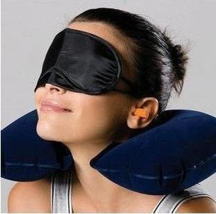 Will make traveling a comfortable travel pillow