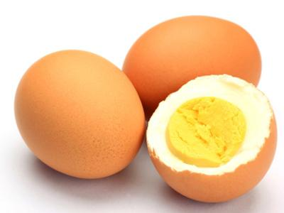 How many grams of protein are in one egg?